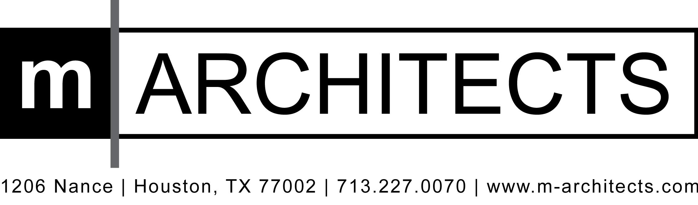MArchitects